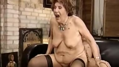 Vids porn german granny precisely does not